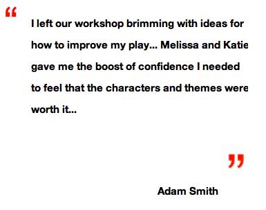 Adam smith vs karl marx essay