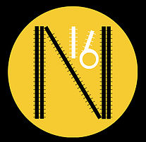 Theatre N16 logo