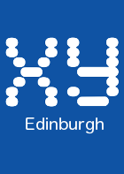 XY Edinburgh