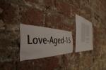 Love-Aged 17.jpg