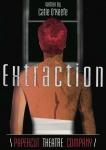 Extraction 1.jpg