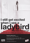 ladybird e-flyer.jpg